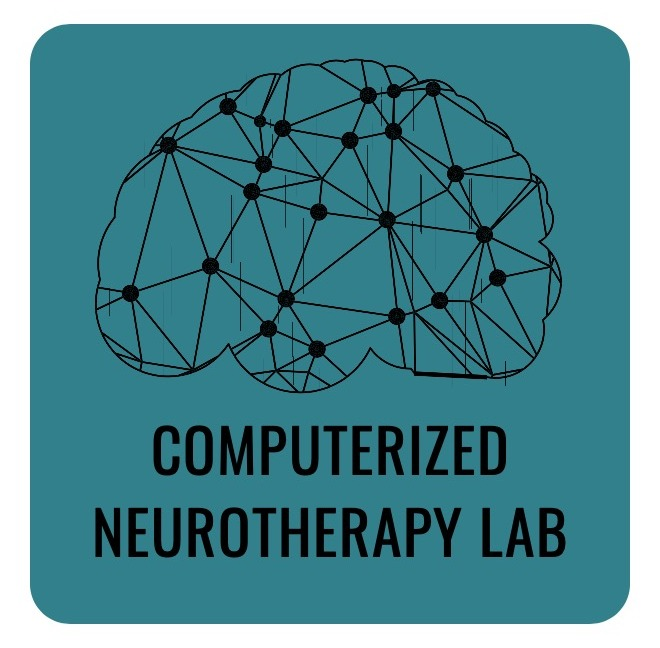 Computerized Neurotherapy lab